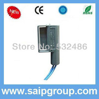 air flow monitor - Fan and Filter Fan lc013 industrial air flow airflow monitor sensor