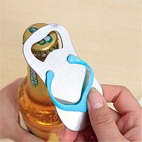 baby bottles bulk - 10PCS Bulk Event Party Supplies Flip Flop Beach Thong Bottle Opener For Wedding Favors and Gifts For Guest Baby Shower Souvenirs