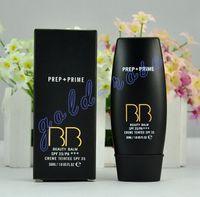 bb cream spf - Makeup PREP PRIME BB beauty balm SPF Creme ml colors EUB USPS GIFT