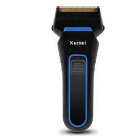 Wholesale Brand shaver electric razor for men shaving machine barbeador eletrico masculino rasoir electrique elektrisch scheerapparaat
