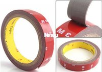 Wholesale New Arrive M Auto Acrylic Foam Double Sided Attachment Tape mm
