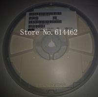Wholesale BLM18PG471SN1D OHM MA Ferrite Beads MURATA Bead