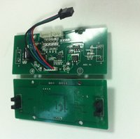 Wholesale Balance Sensor Logic Board kit replacement co board gyroscope board logic board intelligent attitude board sideboard for hoverboard