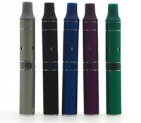 Wholesale Factory Price Atoms JR Wax Oil Vaporizer junior mini ago g5 kit
