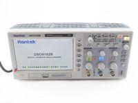 Wholesale DHL Hantek DSO5102B Digital storage oscilloscope USB MHz GSa s CH M channel better than ADS1102CAL