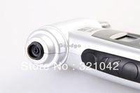 Wholesale retail Digital tire pressure gauge Safety hammer Lights Cutter Essential goods for driver