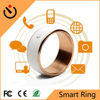 double finger ring - Smart Ring Nfc Andriod Wp Bb Jewelry Rings Cluster Rings Intelligent Magic Hot Sale as Charm Bracelets Montreal Double Finger