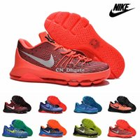Cheap Nike kd8 shoes Best Basketball Shoes