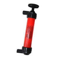 Wholesale Manual Car Pump Pipe Oil Extractor Gas Liquid Water Change Transfer Hand Air Pumps