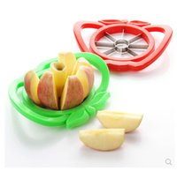 apple merchandise - Creative Home Kitchen Life Commodity General merchandise Commodity Apple Cut Factory Direct Hot sales