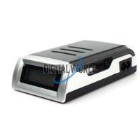 alkaline battery charger universal - Universal LCD Display for x AA AAA NI MH NI CD Alkaline Battery Charger PYTL display lcd display monochrome
