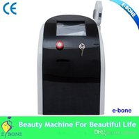business equipment - Multi functional beauty equipment Wrinkle Remover hair removal face lift rf IPL machine for small business at home