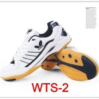 Wholesale Good quality Butterfly WTS Table Tennis shoes sneakers SPORTS SHOES