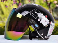 Bike Helmets For Kids Reviews Cheap Kids helmets Best bike