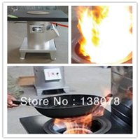 Wholesale Low cost wood stove pellets smokeless wood pellet stove pellet stove with oven straw pellet stove