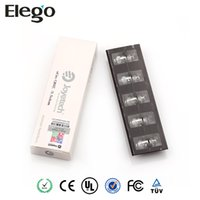 starter - Joyetech Ego One Coils Joyetech replacement Coils for Ego One Starter Kits Joye Ego One CL Atomizer Head