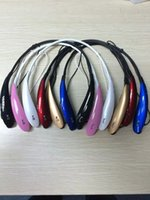Cheap hbs800 earphone Best bluetooth headphone