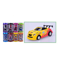 Wholesale 1 RC Mini Racing Car Ni HM Battery mAh V RC Toys Electric Car Perfect Gift for both Adults and Kids