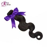 Cheap Malaysian Virgin Hair Body Wave Best Virgin Hair