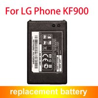 banter battery - Price Hot Selling Replacement Cell Phone LGIP N LGIP340N Battery For LG Xenon GR500 BANTER AX265 mAh