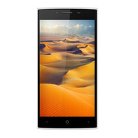 color tv - Leagoo Alfa inch G Smartphone SC7731 Android Dual SIM Quad Core GB GB MP Cellphone