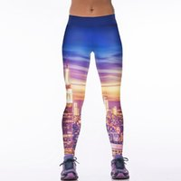 Wholesale Sports Yoga Pants Women Yoga Trousers Dry Fit Female Running Training Yoga Pants For Women Leggings Sport Running