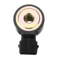 Wholesale New Knock Sensor For Infiniti Nissan L P00 P00