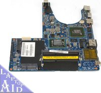 Wholesale Y98C0 CN Y98C0 for Alienware M11X R3 CPU ON BOARD LA P laptop motherboard fully tested working perfect