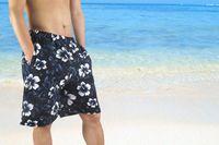 venda por atacado surf pants board pants beach pants-Qualidade Surf Shorts calças altas 2016 novas vendas Mens Board Shorts Verão Sports Big e calças curtas altos Beach Wear Quick Dry
