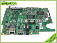 acer revo - CQ01 laptop motherboard for Acer Revo SFF Desktop MBSES0100 AMD K325 integrated High quanlity shipping off