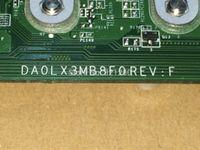 Gros-disponible New 633554-001 Convient pour HP Pavilion DV6 Laptop Motherboard I7 Carte mère .Tested avant expédition