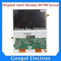 Wholesale Original Autel Maxidas DS708 Screen DS Screen Autel DS708 Screen DS Maxidas With High Quality Fast Express Shipping