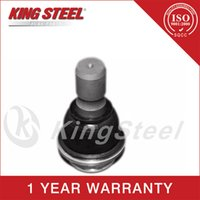 Wholesale High Performance Front Ball Joint Used For Japanese Car EB000