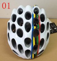 Wholesale Glossy MTB Bicycle Helmet Cycling Protective Gear CES cycling helmet catlike whisper Air Vents more than Size M