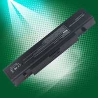 Wholesale laptop Battery for Samsung R430 R522 R580 AA PB9NC5B AA PB9NC6B AA PB9NS6B NEW