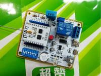 Wholesale ESP8266 Wireless SOC Wifi Module Development Board SDK