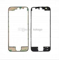Cheap For Apple iPhone Frame Bezel Best   Holding