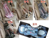 Wholesale Baby Car Seats Child safe car seats child car seat colors