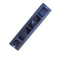 Wholesale Car Power Window Master Control Switch Tracker Suzuki Sidekick Geo part number B00