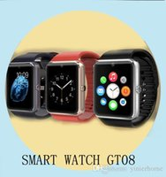Cheap smart watch gt08 Best gt08