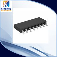 analog integrated circuits - ADG1308 ADG1308BRZ Product Index gt Integrated Circuits ICs gt Interface Analog Switches Multiplexers Demultiplexers