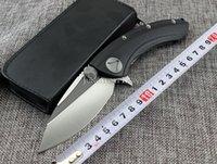 Cheap Knife Best tool