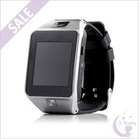 Cheap SmartQ Best Z Watch