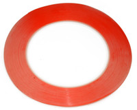 Wholesale New mm Double Side Adhesive M Sticker Tape Fix For Cellphone Touch Screen LCD