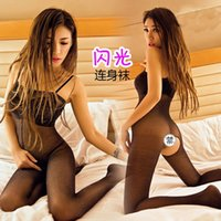 Cheap Adult products. Best Sexy stockings / Accessor