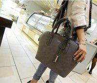 bag black friday - bags handbags women famous brands Women s Retro Shell Shape Handbag Top Handle Bags christmas black friday bolsas femininas