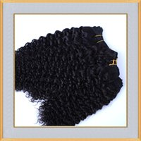 Cheap kinky curly hair bundles Best kinky curly hair