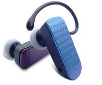 Wholesale Universal S95 Bluetooth Headset Earphone Wireless Mini Headphone Handfree fone de ouvido For iPhone Samsung HTC LG Nokia