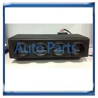 air conditioner units - BEC a c ac air conditioner Under Dash Evaporator boxes box unit FORMULA II ASSEMBLY LHD O RING mm
