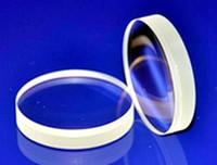Wholesale K9 plano concave diverging lens precision optical components laser lens small focal length concave lens